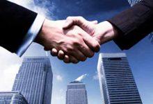 تصویر از تجریه و تحلیل استراتژیک در سطح سازمان و کسب و کار