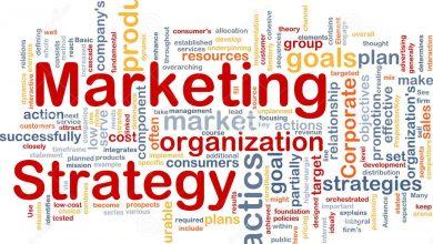 تصویر از ۷ استراتژی بازاریابی برای کارآفرینان